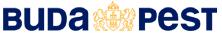 budapest_logo