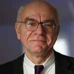 Michel Quidort