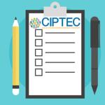 ciptec_questionnaire